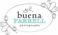 Buena Farrell Photography I Newborn Portraits in Ellsworth, WI